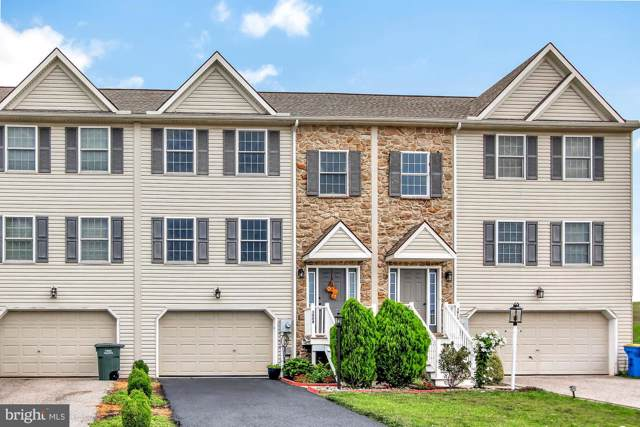3908 Sheppard Drive, DOVER, PA 17315 (#PAYK123038) :: Liz Hamberger Real Estate Team of KW Keystone Realty