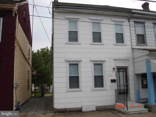 404 Canal Street, LEBANON, PA 17046 (#PALN108486) :: ExecuHome Realty