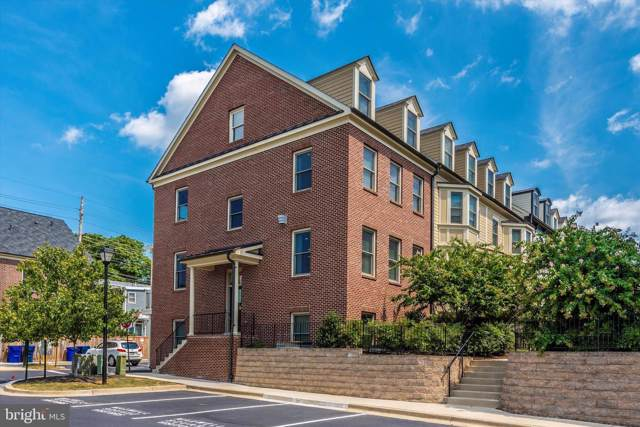 28 Maxwell Square, FREDERICK, MD 21701 (#MDFR251674) :: Charis Realty Group