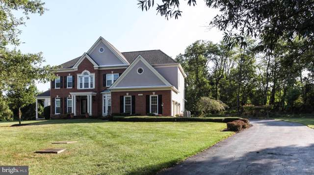7120 Ramsgate Court, CLARKSVILLE, MD 21029 (#MDHW268720) :: Corner House Realty