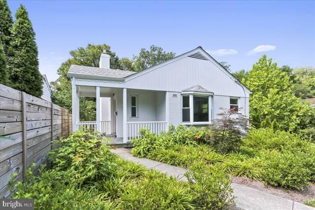 8602 Grubb Road, CHEVY CHASE, MD 20815 (#MDMC674110) :: Potomac Prestige Properties