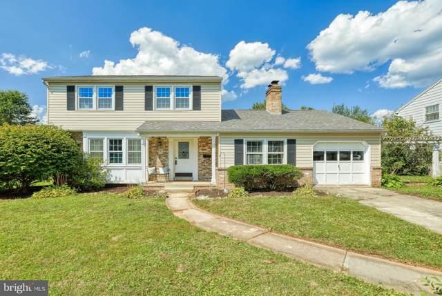 4604 Danbury Road, HARRISBURG, PA 17109 (#PADA113502) :: Liz Hamberger Real Estate Team of KW Keystone Realty
