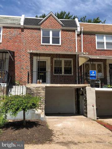 325 E Pleasant Street, PHILADELPHIA, PA 19119 (#PAPH824084) :: Ramus Realty Group