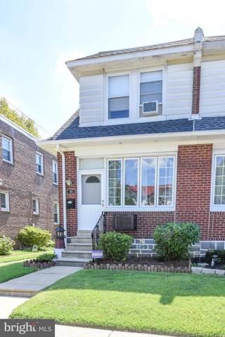 218 Hartel Avenue, PHILADELPHIA, PA 19111 (#PAPH824132) :: Kathy Stone Team of Keller Williams Legacy