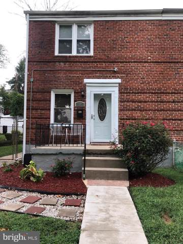 2500 Ruscombe Lane, BALTIMORE, MD 21215 (#MDBA479996) :: Radiant Home Group