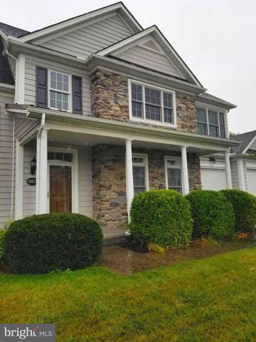 19515 Cortland Drive, HAGERSTOWN, MD 21742 (#MDWA167140) :: The Miller Team