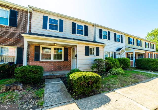 8 Stonegate Road, QUAKERTOWN, PA 18951 (#PABU477354) :: ExecuHome Realty