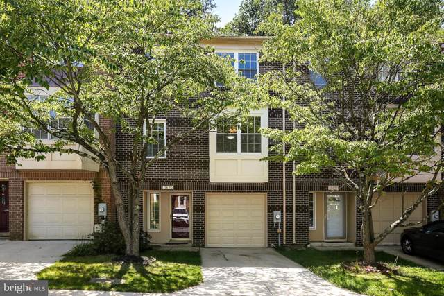 11420 Encore Drive, SILVER SPRING, MD 20901 (#MDMC674180) :: Kathy Stone Team of Keller Williams Legacy