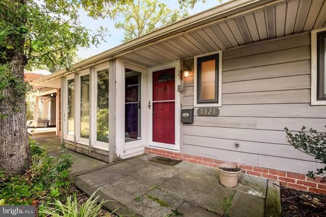 7321 Monticello Boulevard, SPRINGFIELD, VA 22150 (#VAFX1083378) :: Seleme Homes