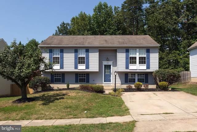 1010 Mariner Road, JOPPA, MD 21085 (#MDHR237374) :: Keller Williams Pat Hiban Real Estate Group