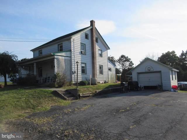 1553 Mount Zion Road, LEBANON, PA 17046 (#PALN108496) :: Liz Hamberger Real Estate Team of KW Keystone Realty