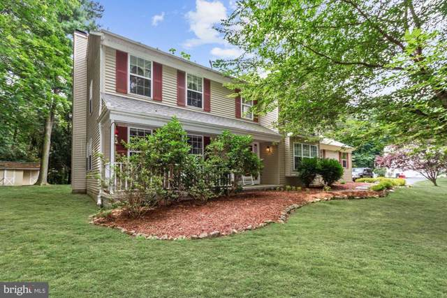 406 Oakbourne Road, WEST CHESTER, PA 19382 (#PACT486576) :: ExecuHome Realty