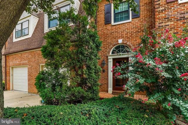 5201 Cottingham Place, ALEXANDRIA, VA 22304 (#VAFX1083402) :: Keller Williams Pat Hiban Real Estate Group