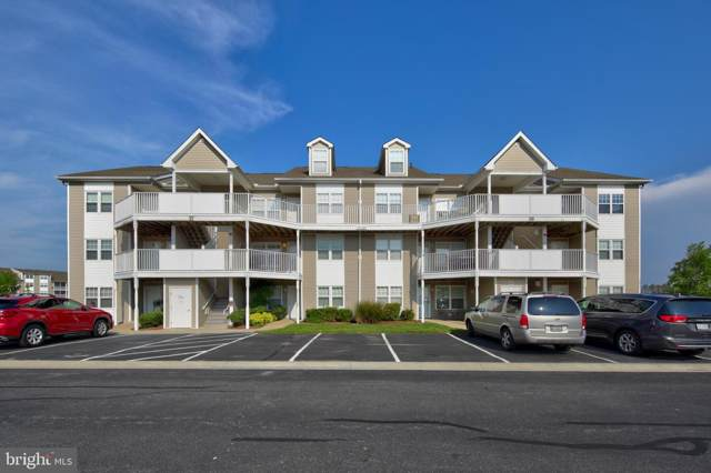 37185 Harbor Drive #3704, OCEAN VIEW, DE 19970 (#DESU145970) :: The Allison Stine Team