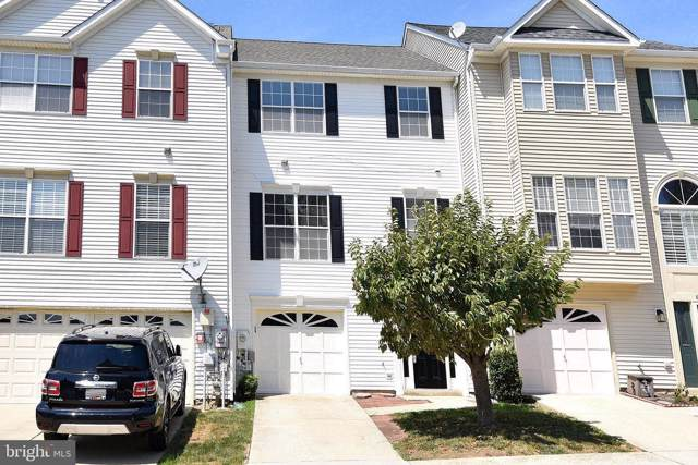 8711 Riverscape Court, ODENTON, MD 21113 (#MDAA409956) :: Great Falls Great Homes