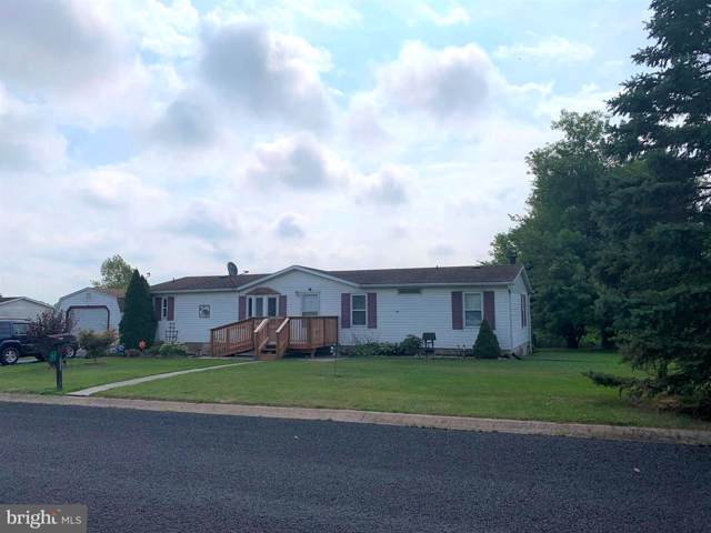 77 Kimberly Lane, NEW OXFORD, PA 17350 (#PAAD108234) :: The Heather Neidlinger Team With Berkshire Hathaway HomeServices Homesale Realty