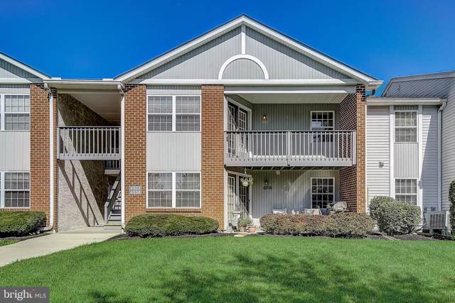 4928 Cheryl Drive, BETHLEHEM, PA 18017 (#PANH105078) :: Better Homes and Gardens Real Estate Capital Area