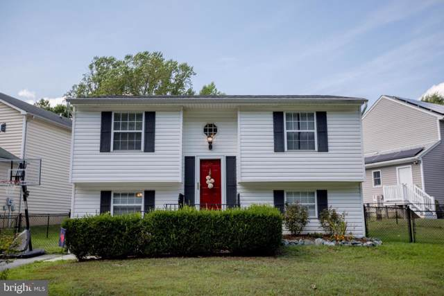8311 Circle Drive, LUSBY, MD 20657 (#MDCA171636) :: ExecuHome Realty