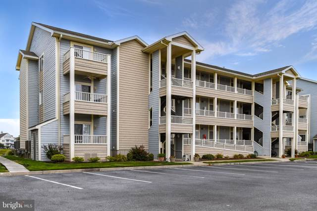 202 S Heron Drive 204D4, OCEAN CITY, MD 21842 (#MDWO108364) :: Circadian Realty Group