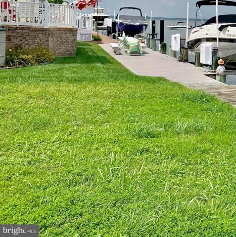308 White Heron Court, OCEAN CITY, MD 21842 (#MDWO108366) :: Compass Resort Real Estate