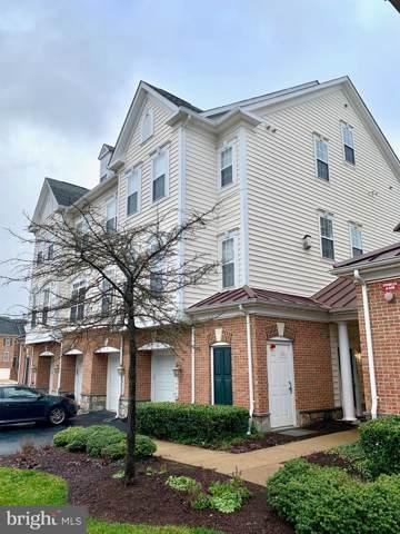 14512 Kylewood Way, GAINESVILLE, VA 20155 (#VAPW476400) :: Jacobs & Co. Real Estate