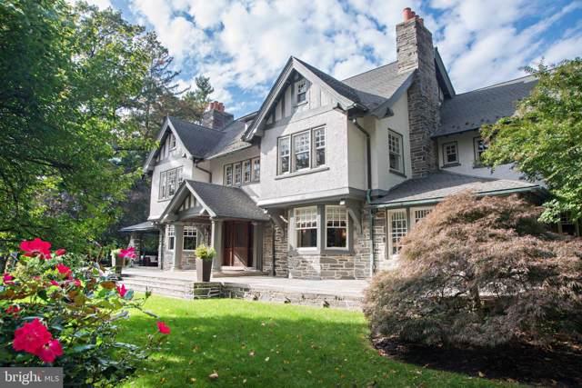 112 Rose Lane, HAVERFORD, PA 19041 (#PAMC621446) :: Dougherty Group