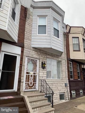 3147 Edgemont Street, PHILADELPHIA, PA 19134 (#PAPH824366) :: Keller Williams Realty - Matt Fetick Team