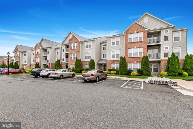 9600 Haven Farm Road B, PERRY HALL, MD 21128 (#MDBC468734) :: The Dailey Group