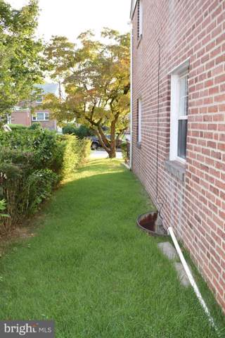 421 W Grays Avenue, GLENOLDEN, PA 19036 (#PADE498302) :: ExecuHome Realty