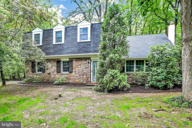 302 W Ferry Road, YARDLEY, PA 19067 (#PABU477430) :: ExecuHome Realty