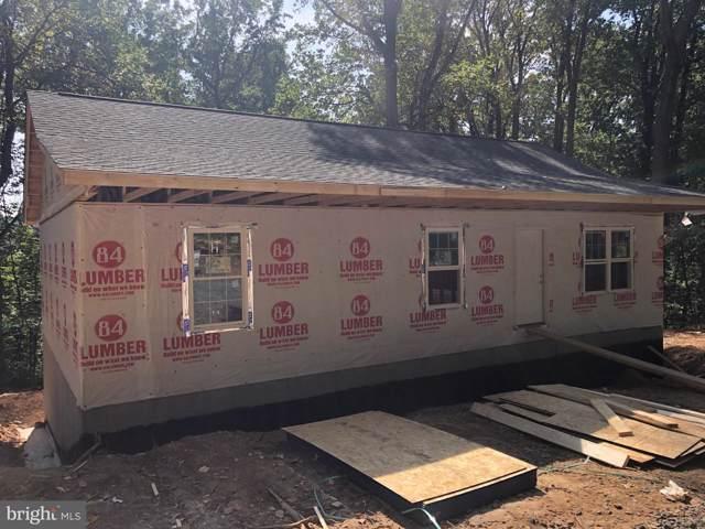 Peggy's, FRONT ROYAL, VA 22630 (#VAWR137814) :: Keller Williams Pat Hiban Real Estate Group