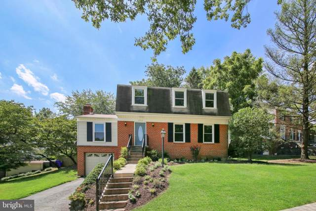 18960 Abbotsford Circle, GERMANTOWN, MD 20876 (#MDMC674268) :: AJ Team Realty