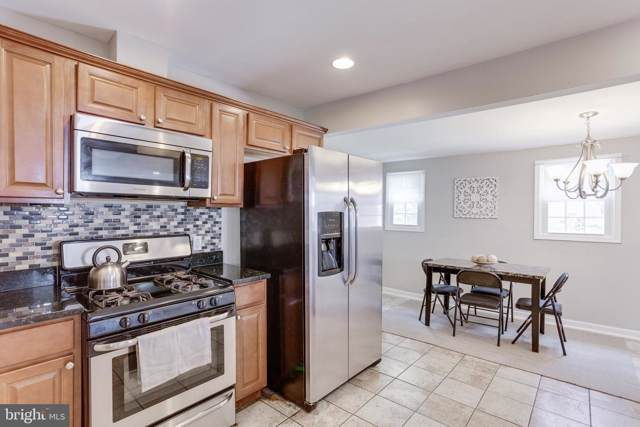 6702 Patterson Street, RIVERDALE, MD 20737 (#MDPG539690) :: The Miller Team