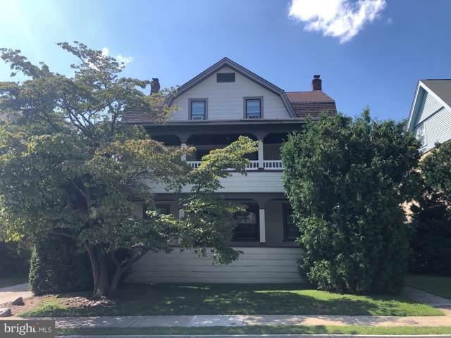 112 Mondella Avenue, BRYN MAWR, PA 19010 (#PAMC621472) :: Keller Williams Real Estate
