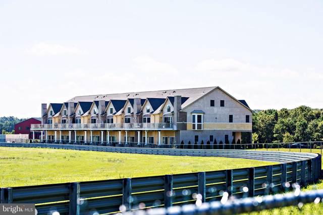 205 E Corsair Drive #64, MILLVILLE, NJ 08332 (#NJCB122362) :: Viva the Life Properties
