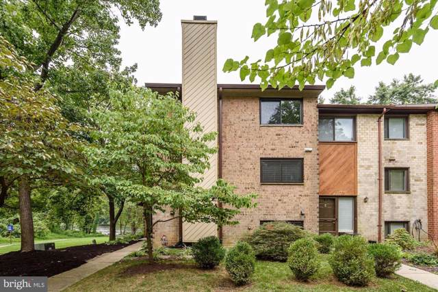 7174 Winter Rose Path, COLUMBIA, MD 21045 (#MDHW268778) :: Mortensen Team