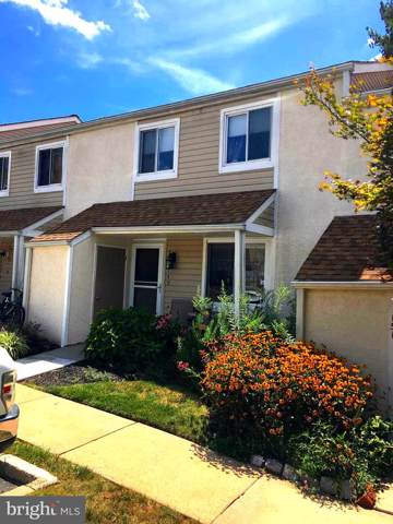 149 Roskeen Court #130, PHOENIXVILLE, PA 19460 (#PACT486604) :: Keller Williams Real Estate