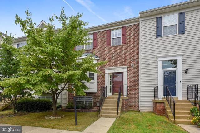 43111 Candlewick Square, LEESBURG, VA 20176 (#VALO392476) :: The Gold Standard Group