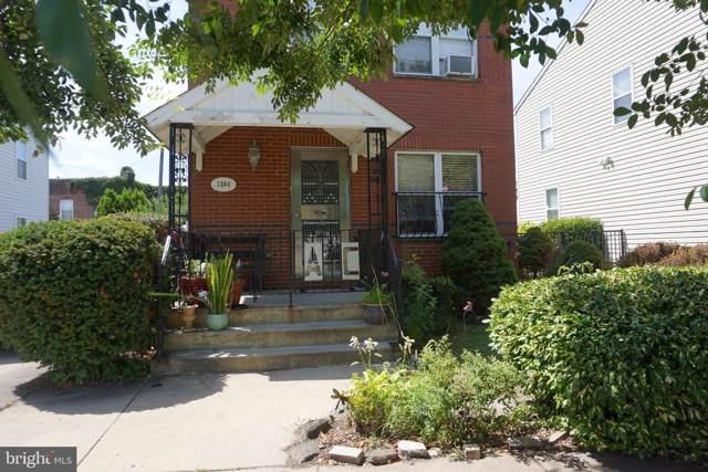 1204 Ogden Street, PHILADELPHIA, PA 19123 (#PAPH824480) :: John Smith Real Estate Group