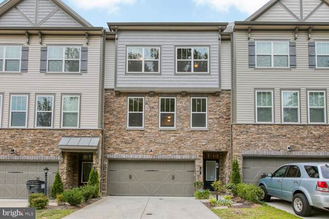 21 Forge Mill Road, STAFFORD, VA 22554 (#VAST214170) :: The Gold Standard Group
