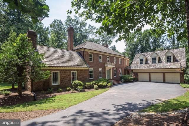 13145 Scarlet Oak Drive, DARNESTOWN, MD 20878 (#MDMC674316) :: Dart Homes