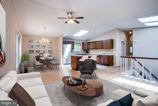 1276 Lavall Drive, DAVIDSONVILLE, MD 21035 (#MDAA410028) :: Keller Williams Pat Hiban Real Estate Group