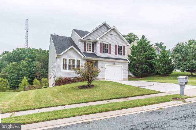 3141 Birch Brook Lane, ABINGDON, MD 21009 (#MDHR237434) :: ExecuHome Realty