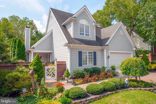 211 Spring Race Court, ANNAPOLIS, MD 21401 (#MDAA410032) :: Gail Nyman Group