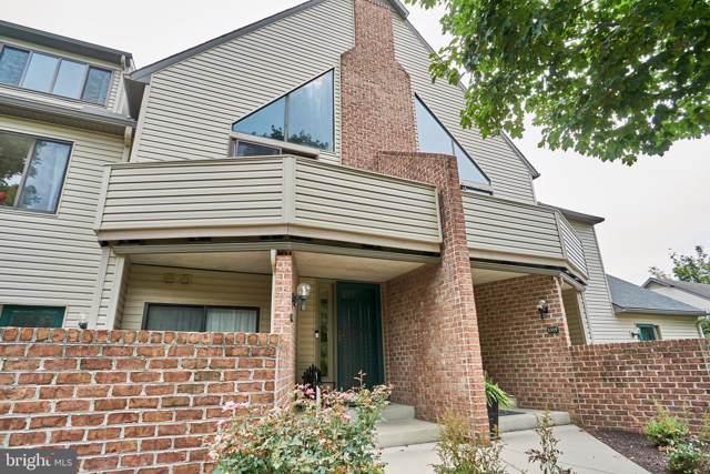 1314 Cherrington Drive, HARRISBURG, PA 17110 (#PADA113564) :: Liz Hamberger Real Estate Team of KW Keystone Realty