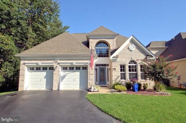 25 Barton Drive, HIGHTSTOWN, NJ 08520 (#NJME284120) :: The Matt Lenza Real Estate Team