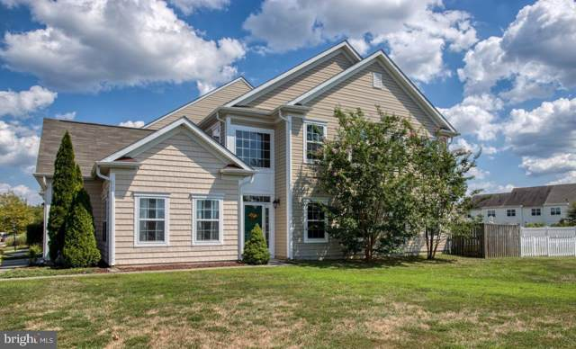 29056 Superior Circle, EASTON, MD 21601 (#MDTA136096) :: RE/MAX Coast and Country