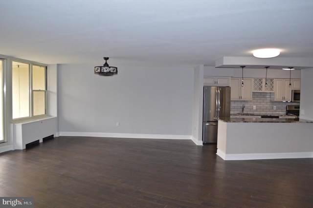 50 Belmont Avenue #406, BALA CYNWYD, PA 19004 (#PAMC621514) :: The John Kriza Team
