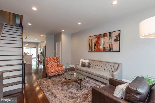1222 S 19TH Street, PHILADELPHIA, PA 19146 (#PAPH824566) :: Jim Bass Group of Real Estate Teams, LLC