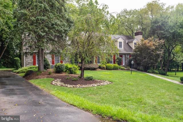 625 Twin Arch Lane, BRYN MAWR, PA 19010 (#PAMC621518) :: Erik Hoferer & Associates